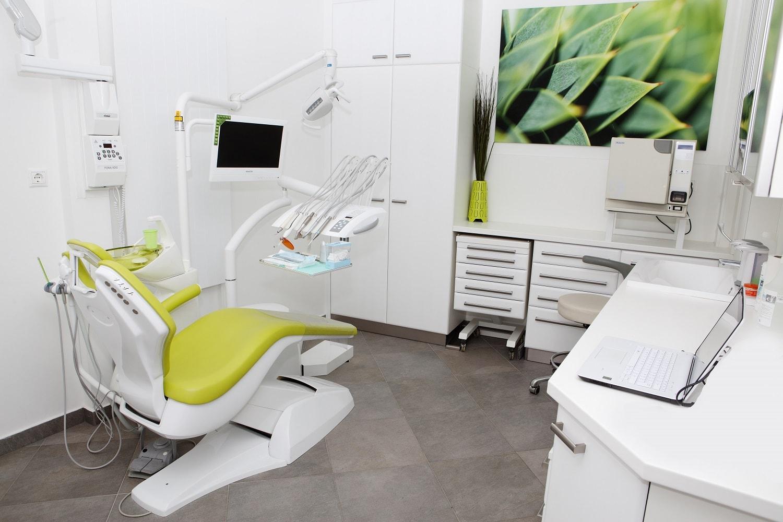 menzou dental cabinet dentaire multilingue budapest. Black Bedroom Furniture Sets. Home Design Ideas